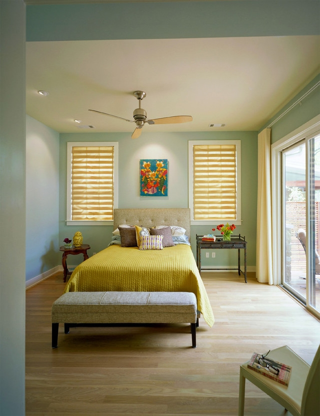 Amazing Of Small Bedroom Color Ideas House Paint Colors For Small Simple Color Ideas For Small Bedrooms
