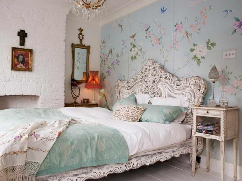 Amazing Vintage Bedroom Ideas Bedroom Vintage Bedroom Decor Ideas Contemporary Vintage Bedroom Design Ideas