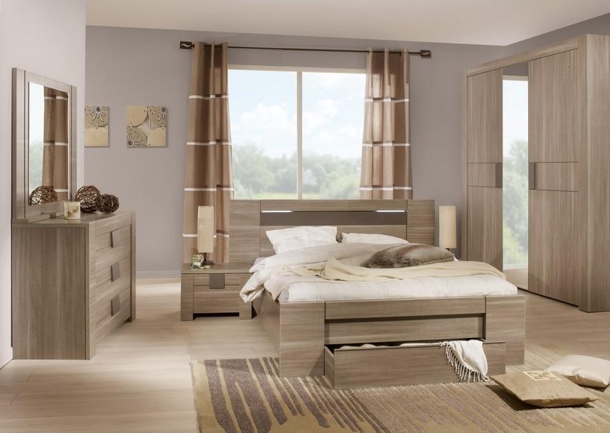 arrangement of bedroom inspiring bedroom furniture arrangement ideas