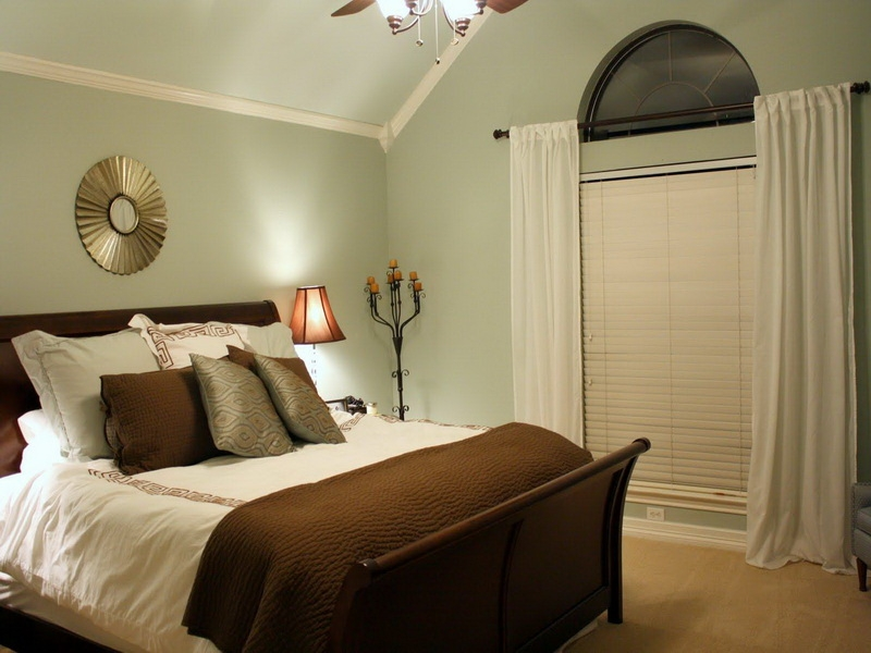 awesome bedroom paint colors ideas pictures amazing design ideas modern bedroom ideas paint