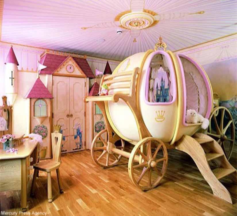 Awesome Fun Kids Bedroom Ideas Wonderful Modern Kids Bedroom Awesome Bedroom Ideas Kids