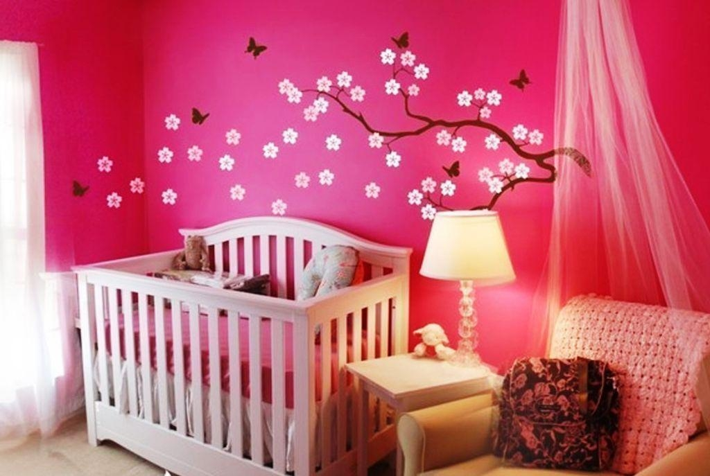 Ba Girl Bedrooms Ideas Designing Ba Girl Bedroom Ideas Best Baby Girls Bedroom Ideas
