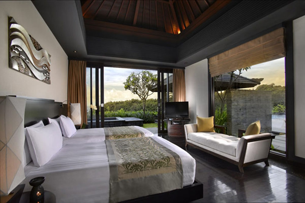 Bali Bedroom Design Alluring Bali Bedroom Design Home Design Ideas Best Bali Bedroom Design