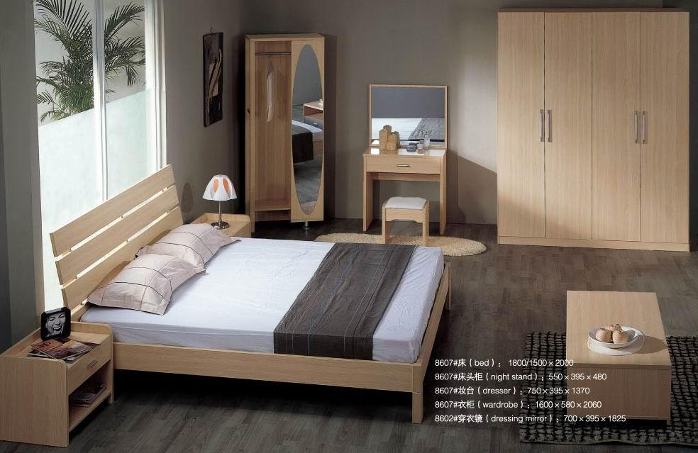 basic bedroom ideas benrogersproperty inspiring basic bedroom ideas