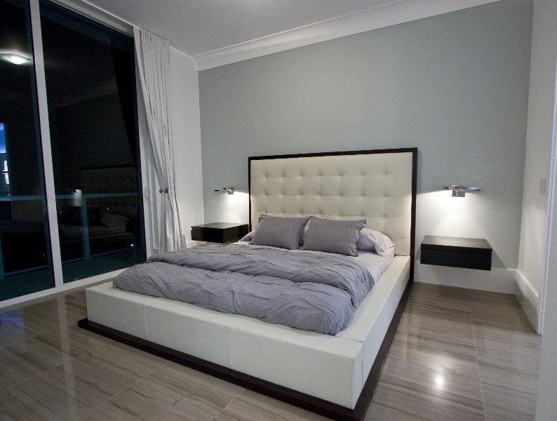 beach condo decor beach penthouse condominium interior minimalist condo bedroom design