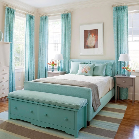 beach themed bedrooms mesmerizing beach themed bedrooms