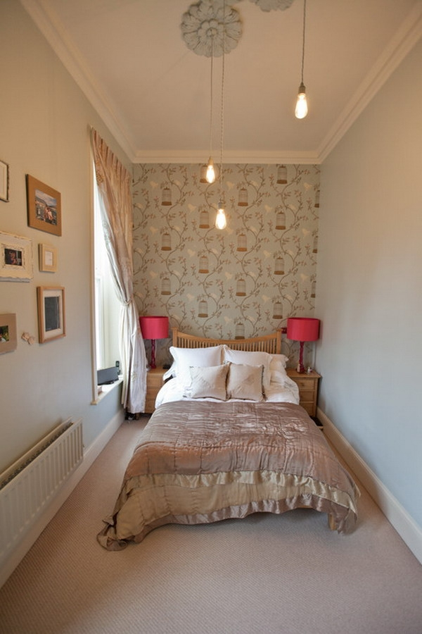 beautiful bedroom ideas for small rooms home design ideas luxury beautiful bedroom ideas for small rooms