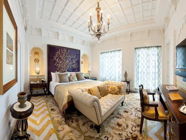 beautiful bedroom pictures endearing beautiful bedrooms  jpeg