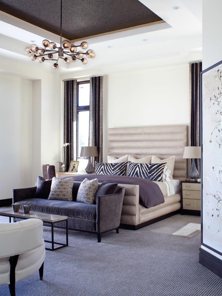 beautiful bedroom sofa ideas gallery resport resport beautiful bedroom sofa ideas