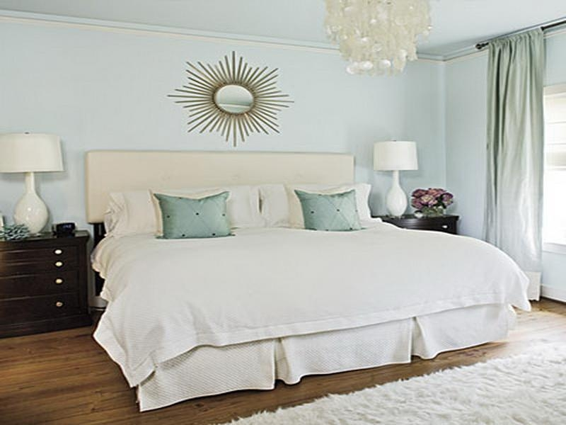 beautiful bedroom wall decor ideas contemporary colorecom unique bedroom ideas for walls