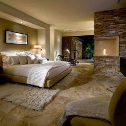 Beautiful Bedrooms Fascinating Beautiful Bedrooms