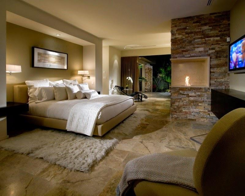 Beautiful Bedrooms Fascinating Beautiful Bedrooms