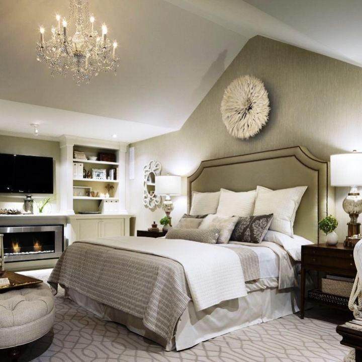 beautifull bedroom renovation ideas pictures greenvirals style cool bedroom renovation ideas pictures