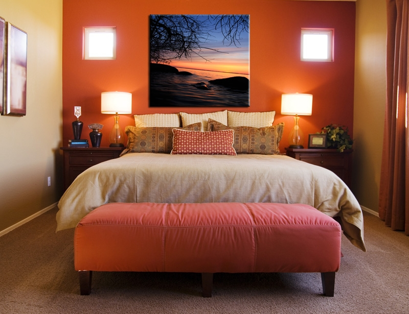 Bedroom Art Ideas Lightandwiregallery New Bedroom Art Ideas