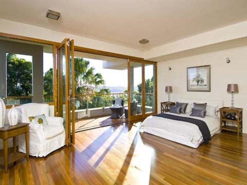 Bedroom Balcony Ideas Bedroom Entrancing Bedroom Balcony Designs Modern Bedroom Balcony Designs