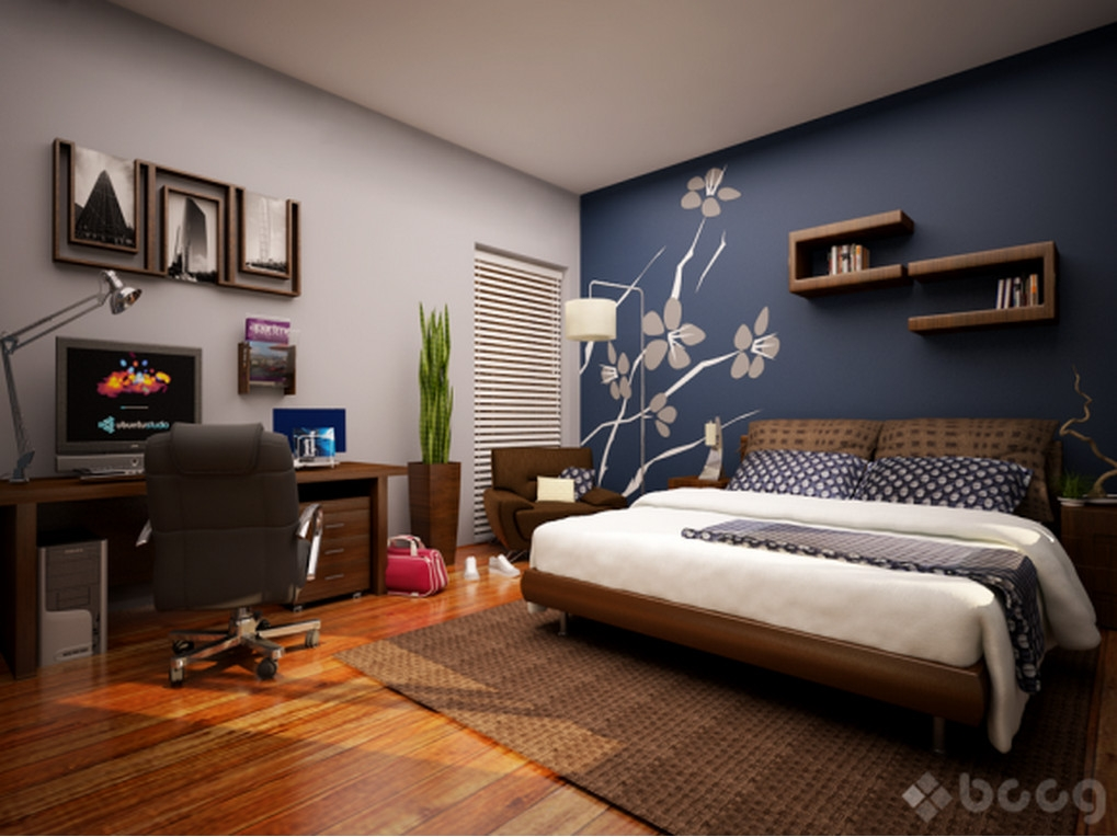 Bedroom Bedroom Decor Designs Home Design Ideas Modern Bedroom Decor Designs