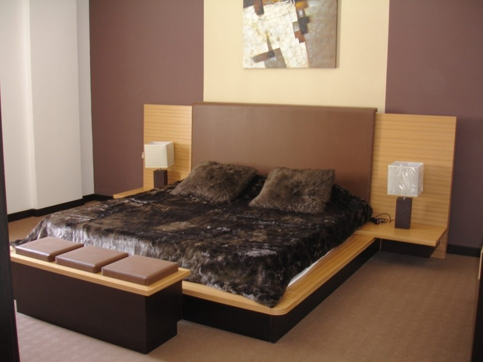 bedroom bedroom designs cream wall bedroom paint decorations awesome brown and cream bedroom ideas
