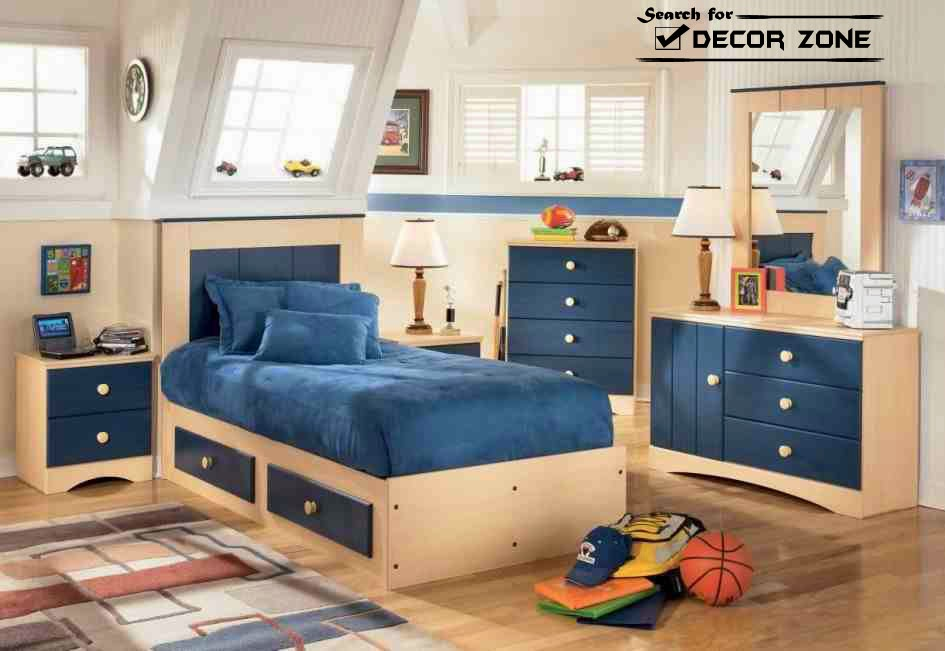 Bedroom Bedroom Kids Room Fair Bedroom Furniture Small Rooms
