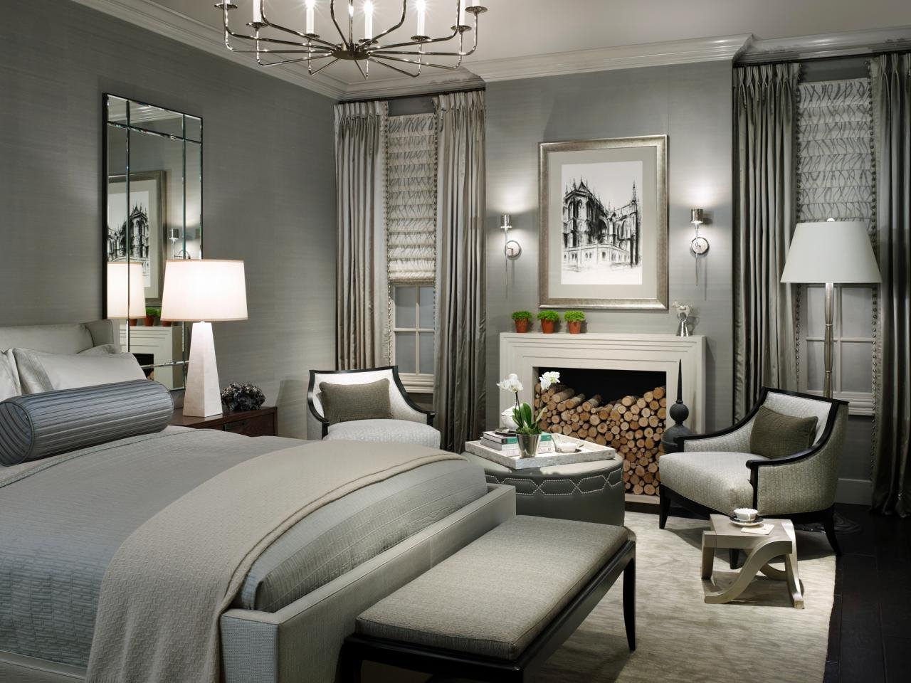 bedroom chair ideas home awesome bedroom chair ideas  jpeg