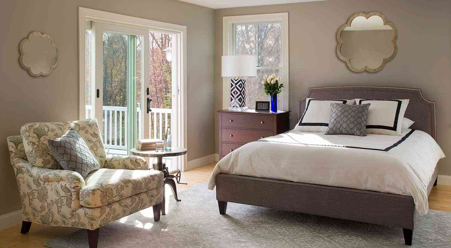 bedroom chair ideas home best bedroom chair ideas