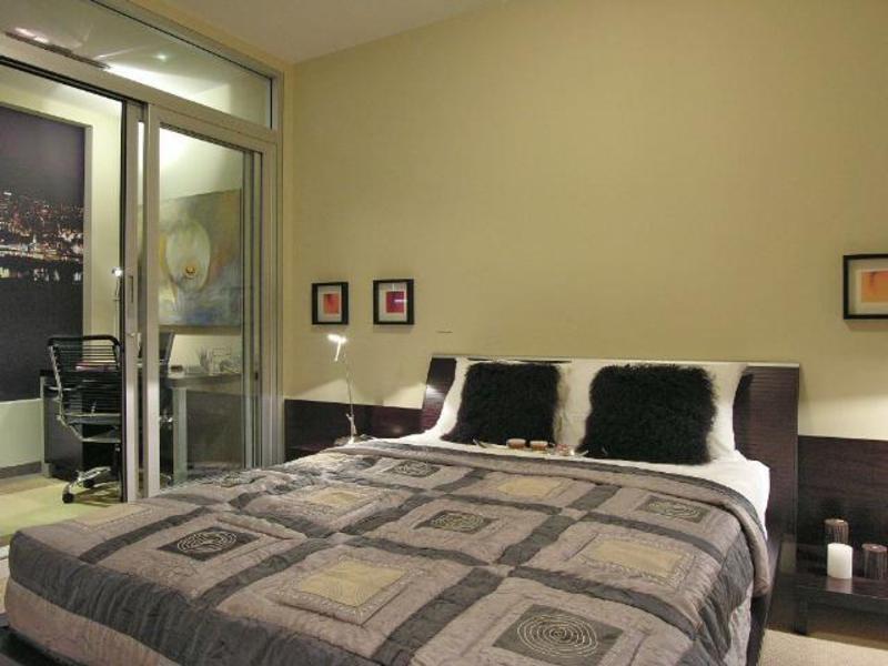 bedroom color combination gallery bedroom design contemporary color combinations bedroom