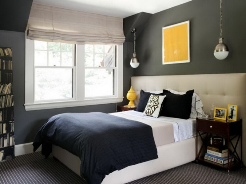 Bedroom Color Combinationssnsmcom Ideas Interior Color Best Awesome Bedroom Color Combination Ideas