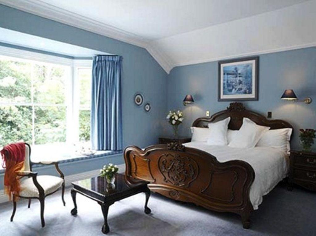 bedroom color schemes design ideas bedroom color schemes sky blue luxury bedroom color combination ideas
