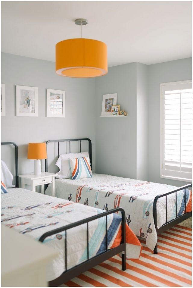 Bedroom Color Schemes For Boys Bedrooms Color Schemes For Boys Simple Boys Bedroom Color