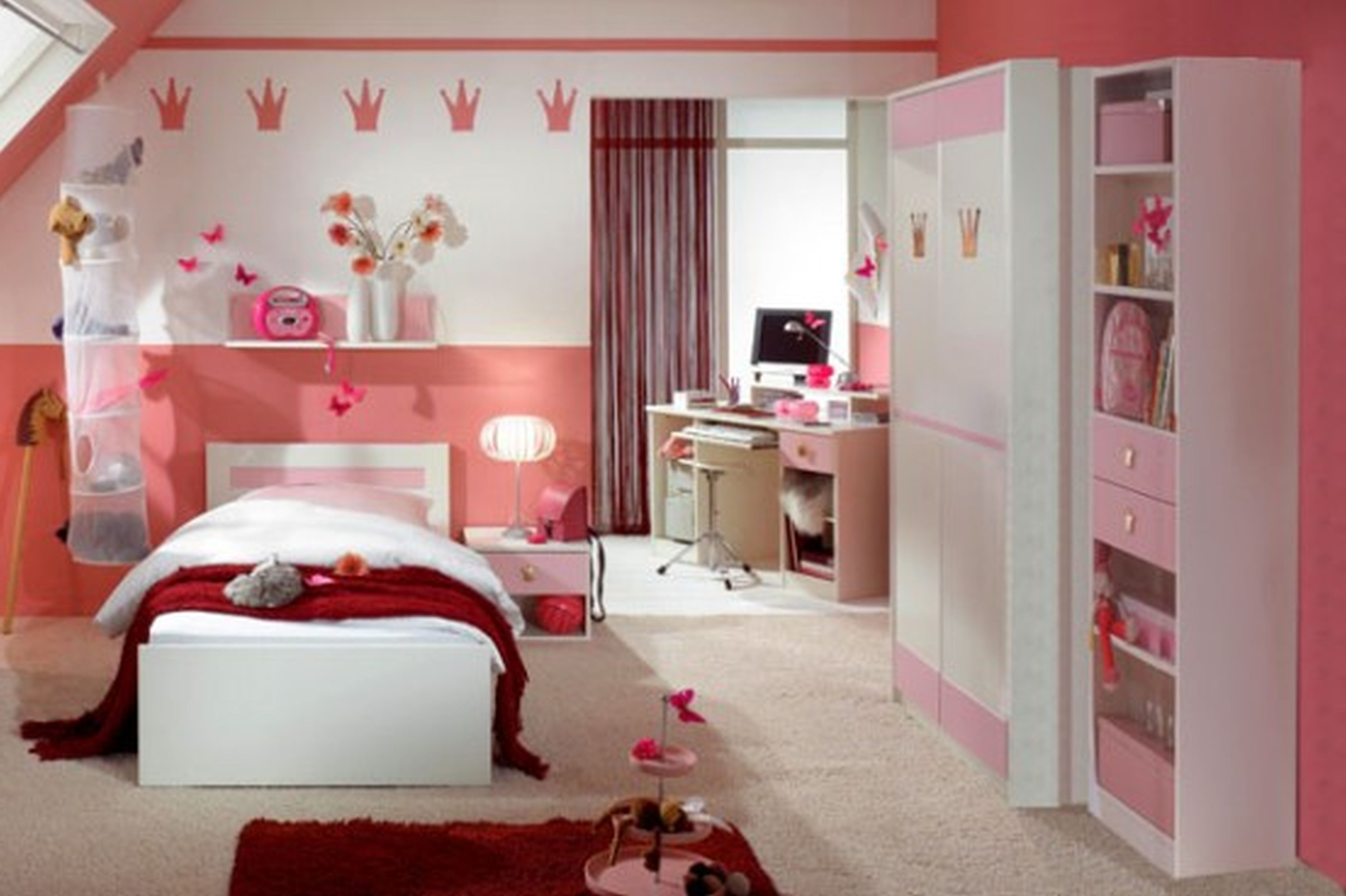 bedroom colors and space simple beautiful bedroom ideas for small rooms