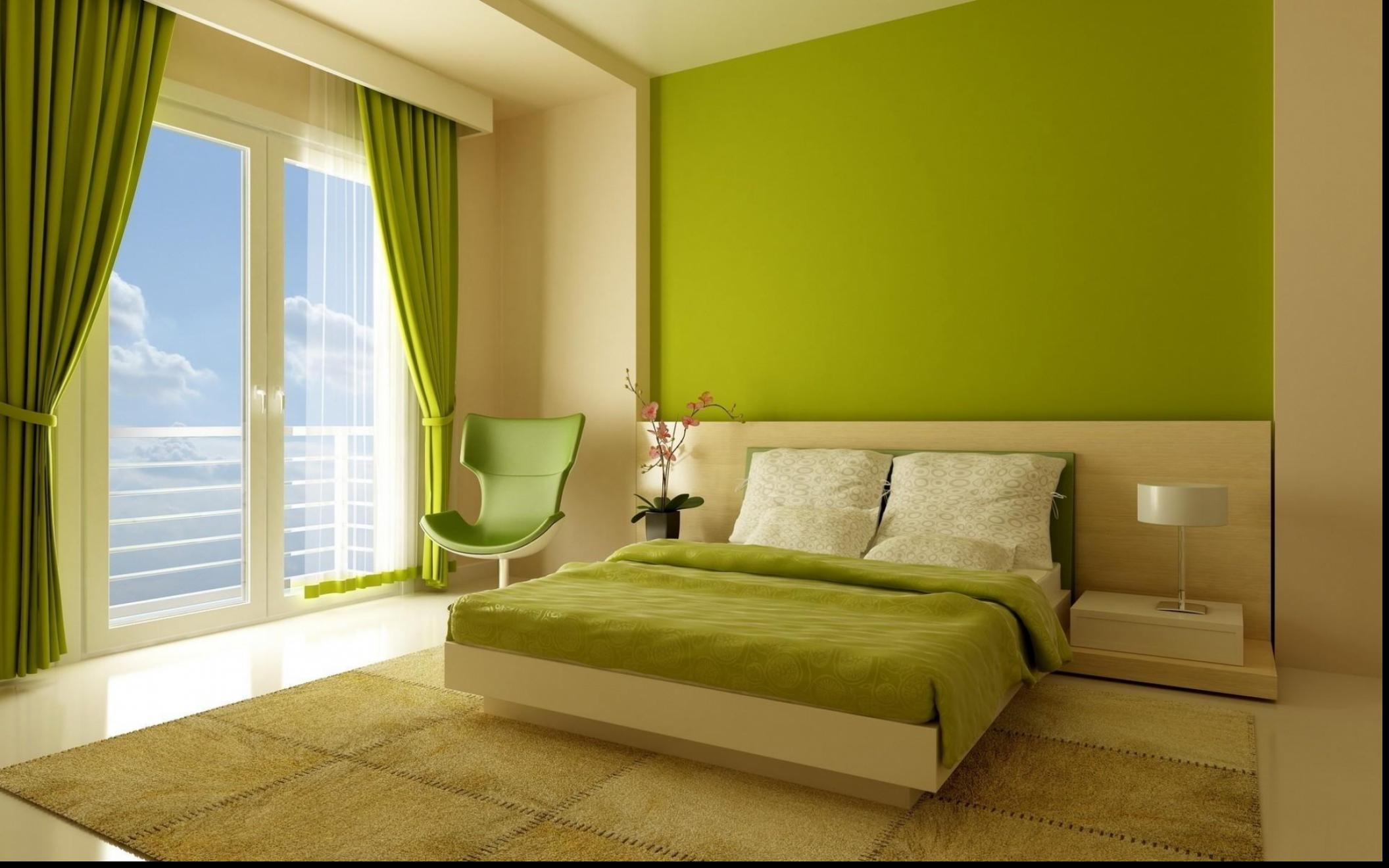 bedroom colors for small endearing bedroom colors for small rooms