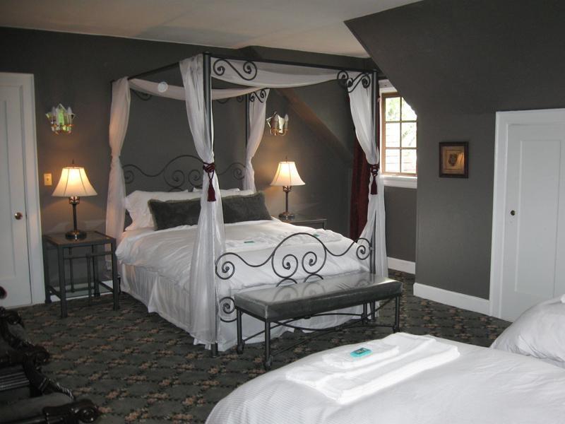 Bedroom Colors Grey New Grey Bedroom Colors
