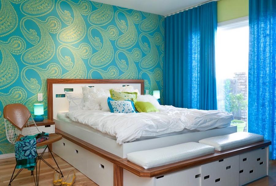 bedroom curtain ideas home fascinating bedroom curtain colors awesome bedroom curtain colors