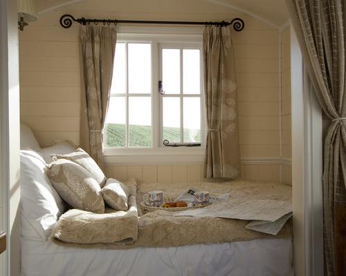bedroom curtain ideas home magnificent bedroom curtain ideas