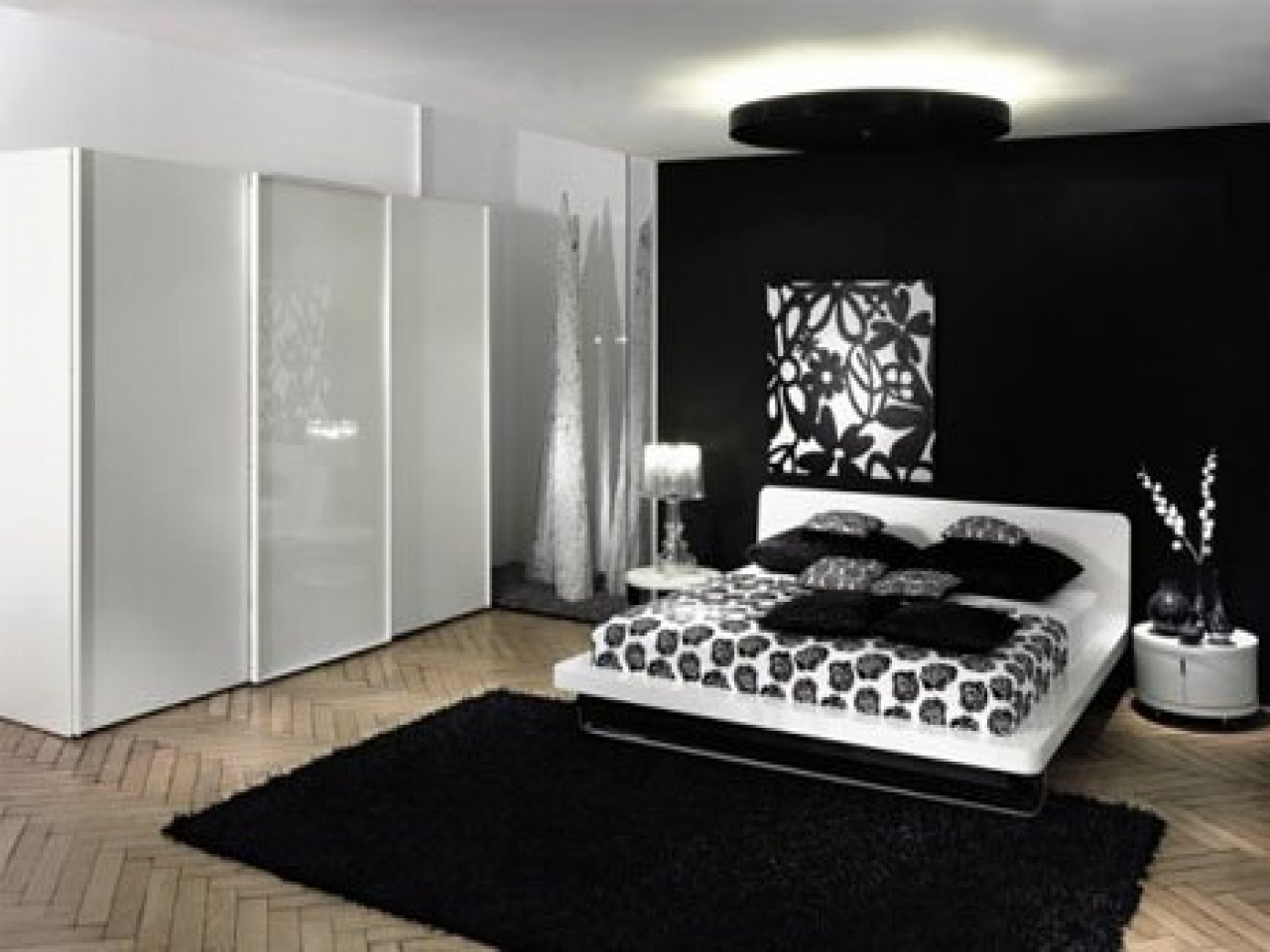 Bedroom Decor Ideas Home Best Home Decor Ideas Bedroom