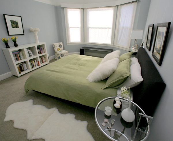 bedroom decorating and adorable seattle home decor