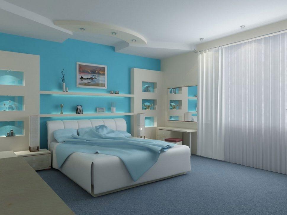Bedroom Deluxe Bedroom Colors Paint Color Ideas Then Bedroom Minimalist Bedroom Colors Design