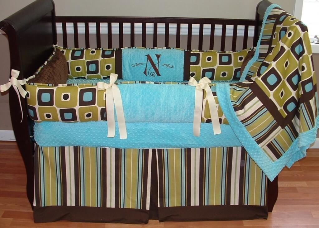 Bedroom Design Awesome Wooden Ba Boy Bedding Set Cool Kid Impressive Design Your Own Bedroom For Kids