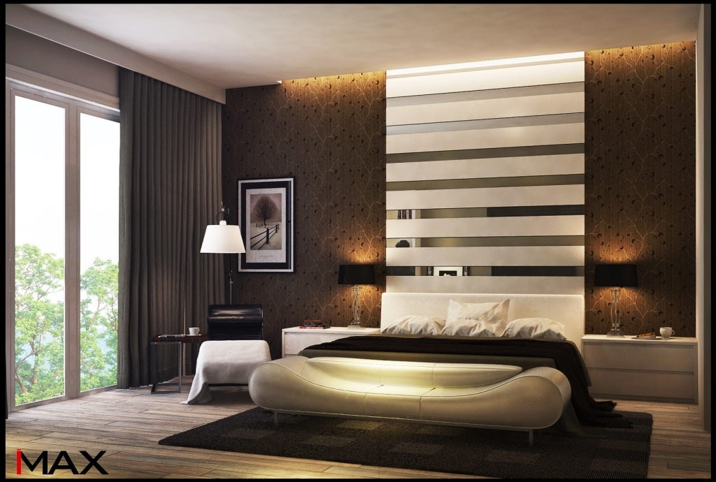Bedroom Design Concepts Home Design Ideas Beautiful Bedroom Design Concepts