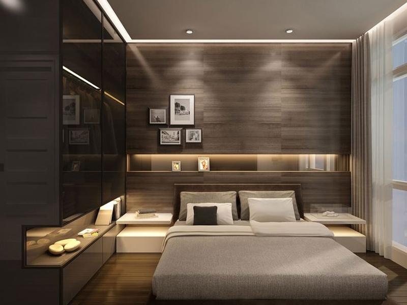 Bedroom Design Concepts Home Design Ideas Contemporary Bedroom Design Concepts