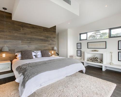 Bedroom Design Ideas Best Bedroom Design Ideas