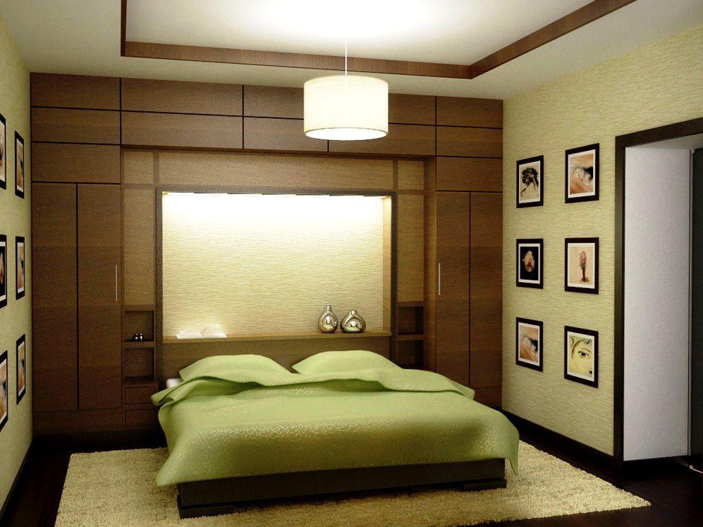 bedroom design ideas cool bedroom design ideas