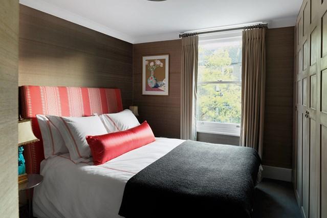 bedroom design ideas get amazing bedroom design ideas