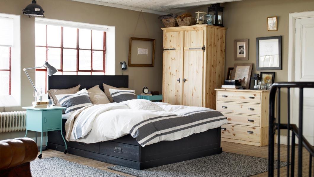 bedroom design ideas inspiration ikea inspiring ikea design bedroom