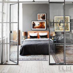 Bedroom Design Inspiration Decoration Ideas Elle Decoration Uk Inexpensive Bedroom Design Uk