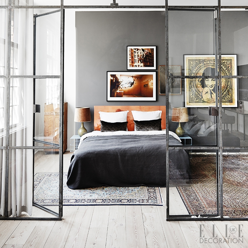 Bedroom Design Inspiration Decoration Ideas Elle Decoration Uk Inexpensive Bedroom Design Uk