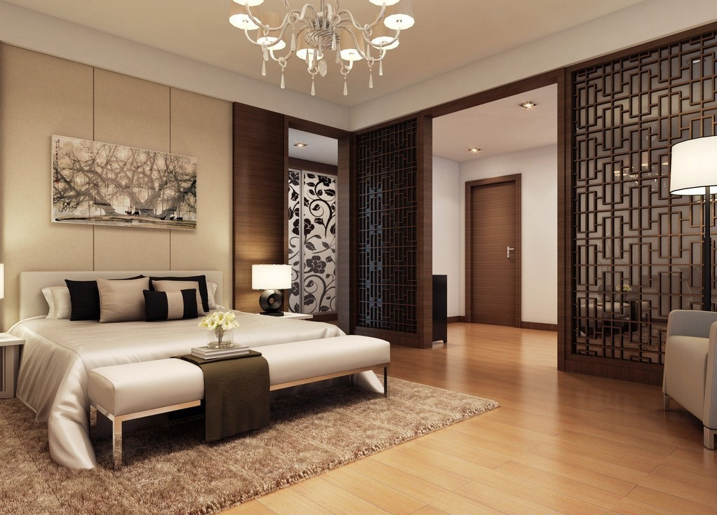 bedroom design wood stunning bedroom design wood home design ideas minimalist bedroom design wood
