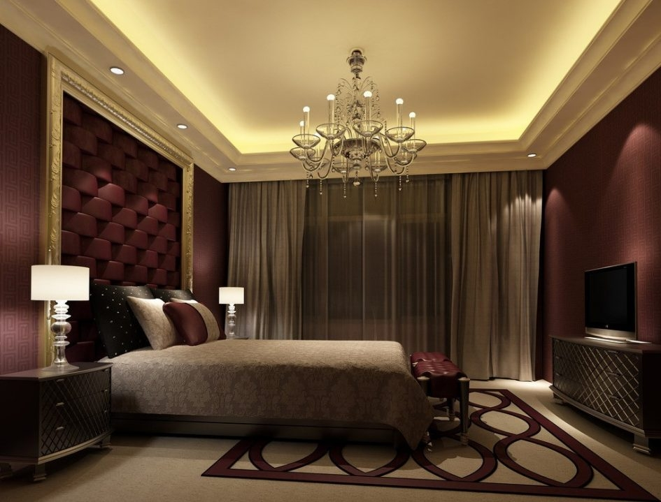 Bedroom Designs Classic Warm Bedroom Design D House Free D House Cheap Warm Bedroom Designs