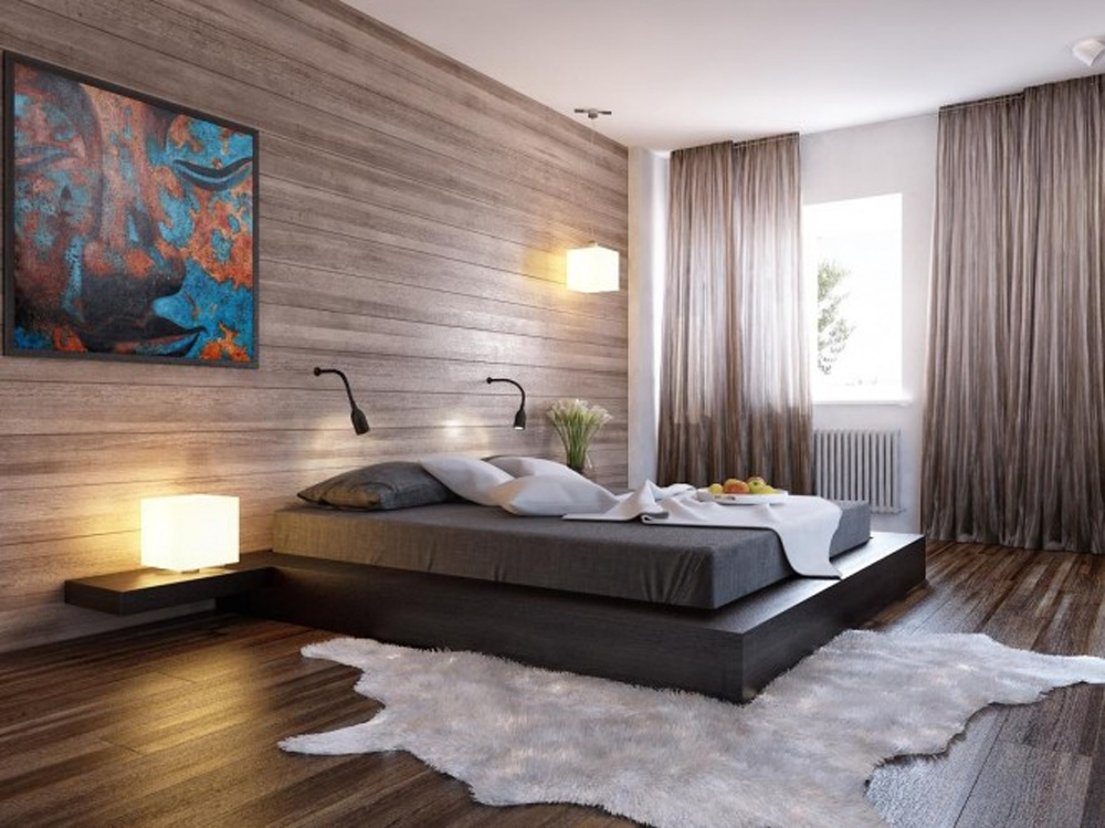 Bedroom Designs For Couples Bedroom Beltlinebigband Inexpensive Couples Bedrooms Ideas
