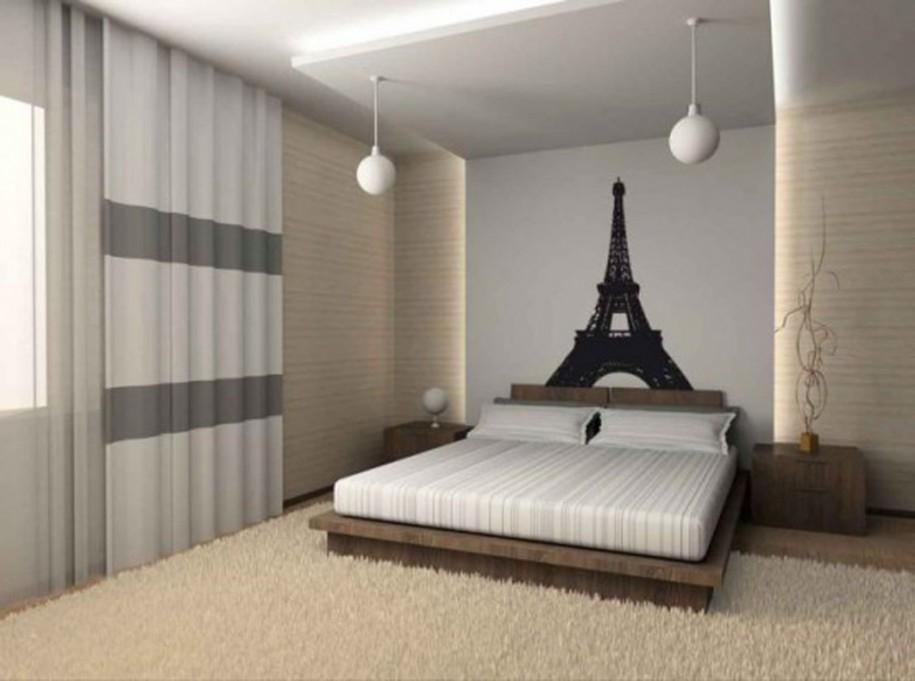 bedroom designs interior alluring bedrooms design home design contemporary bedrooms by design