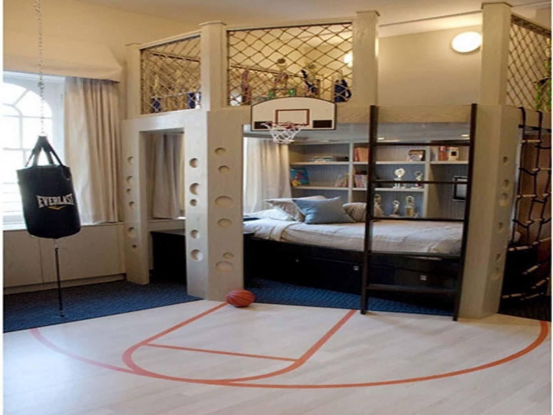 Bedroom Extraordinary Teen Bedroom Ideas Teenage Bedroom Elegant Bedroom Ideas For Teenagers